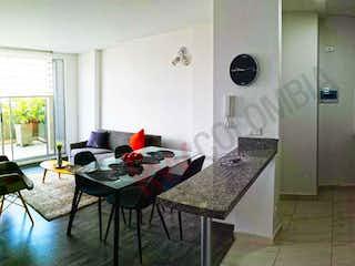 Apartamento En Venta En Tocancipa La Esmeralda
