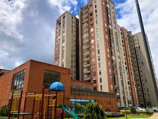 Venta - Apartamento - Colina Campestre Picasso