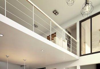 Casa en venta en Héroes de Padierna de 264mts, tres niveles