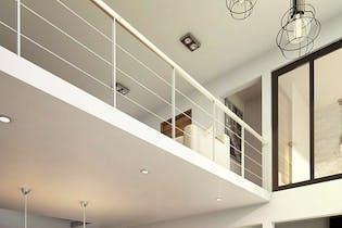 Casa en venta en Héroes de Padierna de 249mts, tres niveles