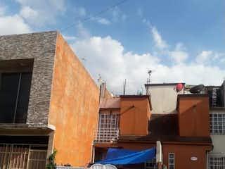 Casa en Venta en Paseos de Izcalli Cuautitlán Izcalli