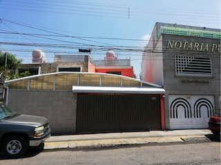 Casa en Venta en Villa de las Flores Coacalco de Berriozábal