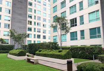 Departamento en Venta Reforma Santa Fe Edificio Caobas
