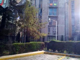 Departamento en venta en Las Colonias 77m²