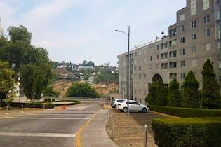 Conjunto Residencial Boscoso. Santa Fe.