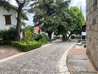 Casa en Venta en San Nicolás Totolapan La Magdalena Contreras