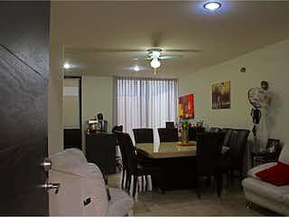 Casa en venta en Rancho El Centinela 102m² con Jardín...