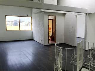 Casa en Venta en Campestre Aragon Gustavo A. Madero