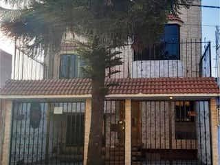 Casa en Venta en Ciudad Azteca Sección Oriente Ecatepec de Morelos