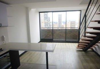 Apartamento en venta en Las Nieves con acceso a Gimnasio