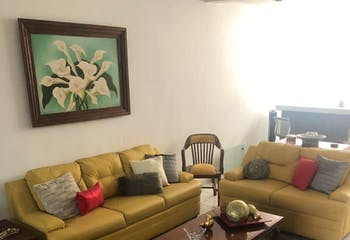 Venta de Casa duplex en Condominio