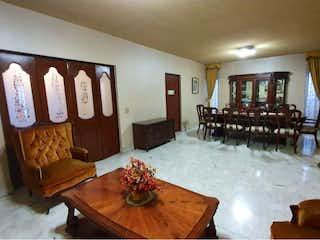 Casa en Venta en Las Cumbres Monterrey