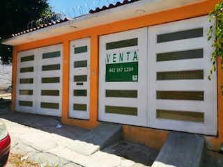 Casa en Venta en Centenario Querétaro