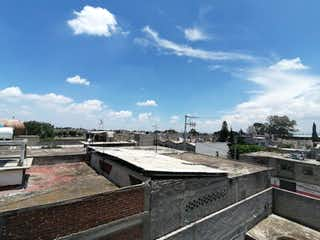 Casa en venta en Ampl La Cañada 195m²