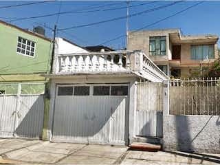 Casa en venta en Benito Juarez 210m² con Jardín...