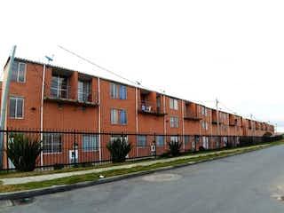 Casa en Hacienda Alcaparros Madrid