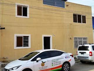 Casa en Venta en Lomas del Paraíso 1a. Sección Guadalajara