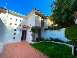 Casa en venta en Boulevares, 180m²