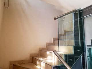 Casa en venta en El Molino de 73m²