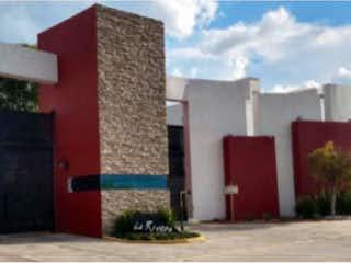 Casa en venta en Lomas De Chapultepec con Bbq...
