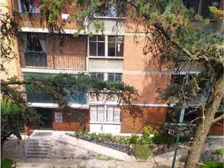 Departamento en Venta en Ampliación Lomas de San Bernabé La Magdalena Contreras