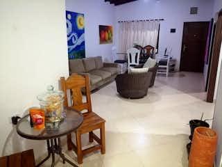 Apartamento P.H. 3 Sin Ascensor. La Asunción, Copacabana