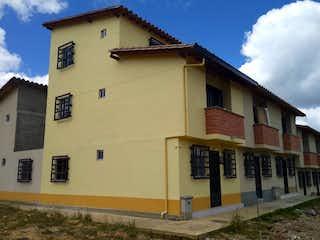 Hermosa Casa Esquinera San Pedro De Los Milagros