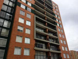 Apartamento en venta en Gran Granada 68m² con Gimnasio...