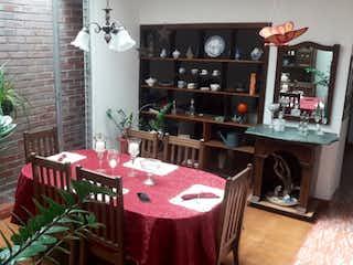 Apartamento en venta en Belen Miravalle