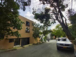 Casa en venta en Prado, 300m²