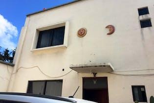 Casa en venta ubicada en Pedregal Sta Úrsula Xitla.