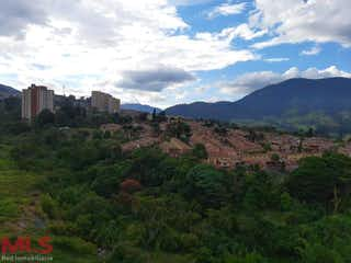 Ciudadela Villa Del Bosque