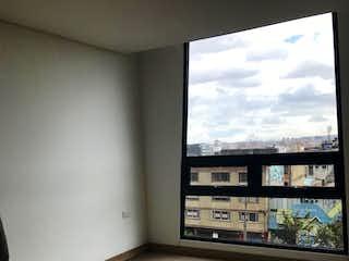Apartamento En Venta En Bogota Chapinero Central