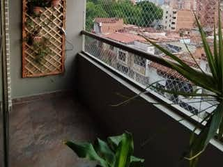 Apartamento en Venta en Laureles Nogal - cerca a la AV.80