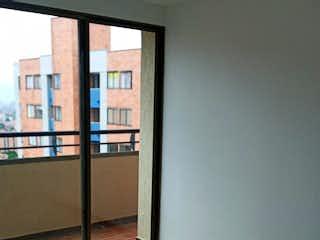 Apartamento en venta en Mota de 72m² con Piscina...