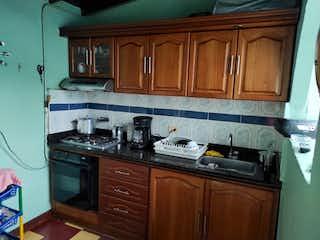 Casa en venta en Miranda, 70m² con Jardín...