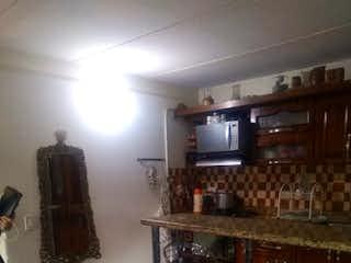 Venta De Casa Buenos Aires Medellin