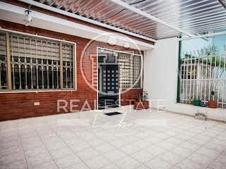 Casa en venta, BONANZA - ENGATIVA