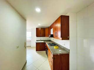 Apartamento en Venta EL NOGAL