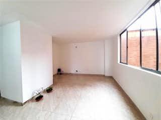 Apartamento en Venta PRIMAVERA