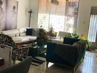 Casa en venta en Florida Nueva de 3 hab.