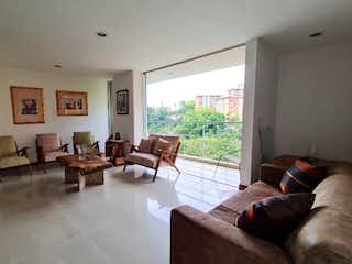 Apartamento en Loma de Cumbres, Envigado
