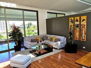 Casa en venta en Alto De Las Palmas Indiana, 300m² con Piscina...