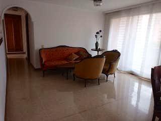 Apartamento en venta en Pablo Vi de 3 habitaciones