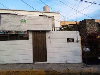 Casa en venta en Boulevares de 4 alcoba