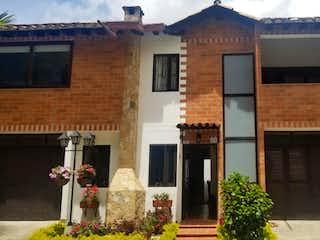 Casa en venta en Santa Helena de 2 alcobas