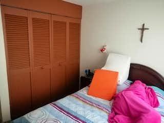 venta apartamento loma del indio