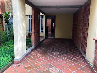 Casa en venta en La Aldea con Balcón...