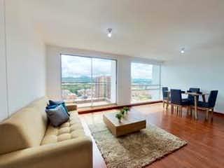 venta apartamento Nueva Zelanda