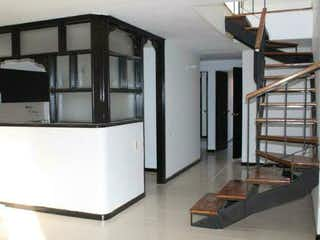 Apartamento en venta en Casco Urbano Copacabana 110m²